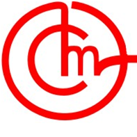 cristaleriamarti.com_cristaleria_a_medida_alicante