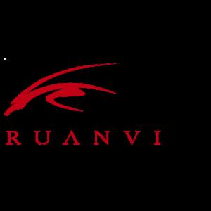 Ruanvi-san-vicente-empresasalicantinas.net